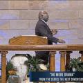 Bishop TD Jakes   No More Drama Palm Sunday 3 24 13  Video    Online Fellowship