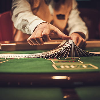 best online casino sportsbook