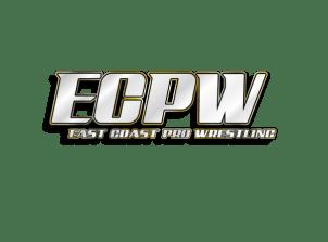 ECPW-logo