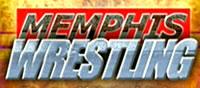 Memphis-mw