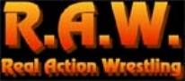 gpw_raw