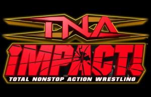 tna_impact