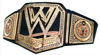 new-wwe-belt