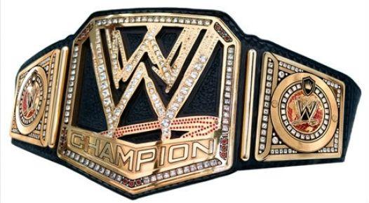 new-wwe-belt