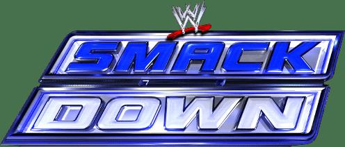 smackdown-logo