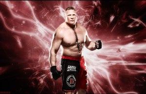 Brock 5
