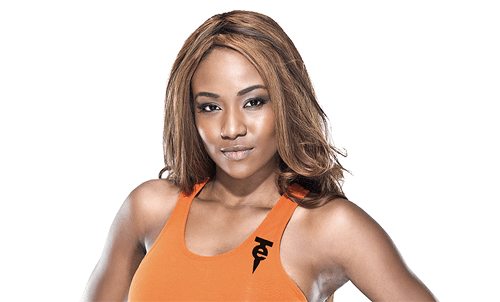 Christina-Crawford-aka-Caylee-Turner-wrestles-TNA-Dark-match