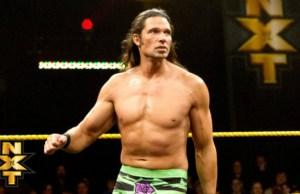 Adam-Rose-NXT