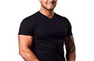 Jesse Sorenson