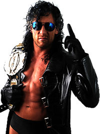 Kenny_Omega_2015_profile