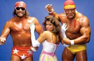 mega-powers1