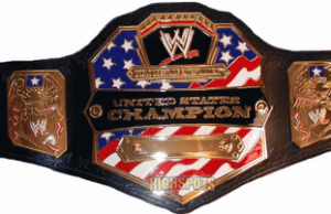 belt_wwe_unitedstates