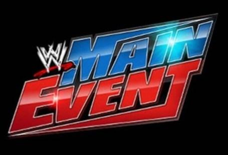 Main Event 2
