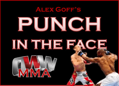 Punch in the Face 2