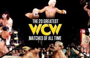 WCW 2