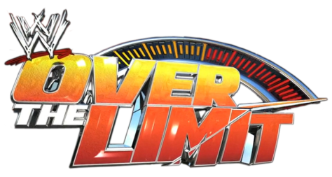 wwe-over-the-limit-2010-logo