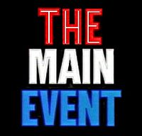 Main Event 3