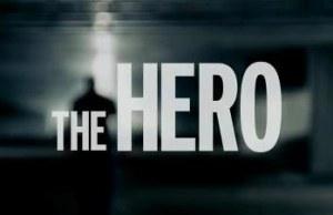 The-Hero