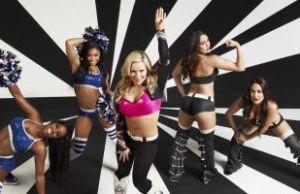 Total Divas 3