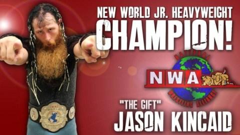 jason_jr_champion