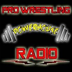 pwp-radio-logo