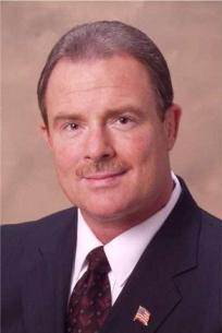 Brian Blair 2