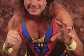 marty-jannetty