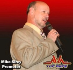 Mike Sircy