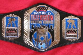 ROH_TV_Title