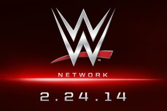 wwe-network LOGO