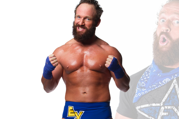 EricYoung