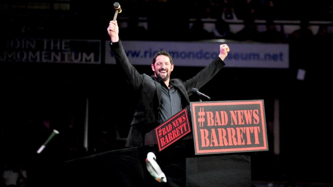 Bad-News-Barrett