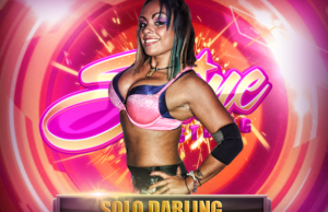 SoloDarling_profile