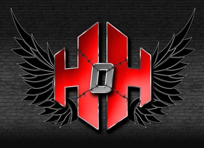 house-of-hardcore