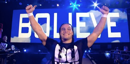 Bo Dallas 3