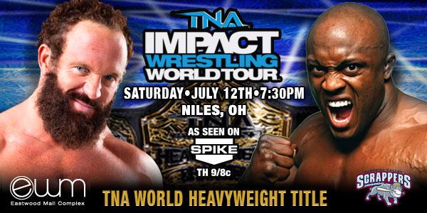 TNA Sat