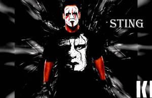 sting 5