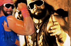 randy_savage