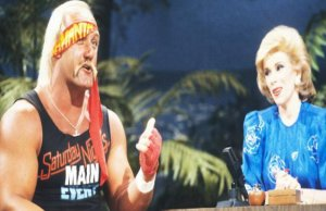 Joan-Rivers-Hulk-Hogan