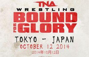 TNA BFG 3
