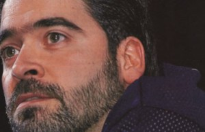 vince-russo-image