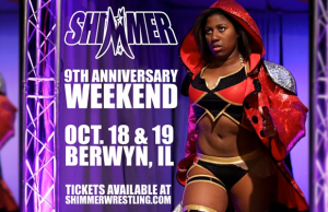 shimmer9thanni2