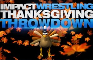 TNA-Thanksgiving
