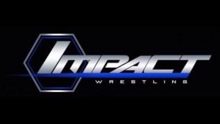 New TNA