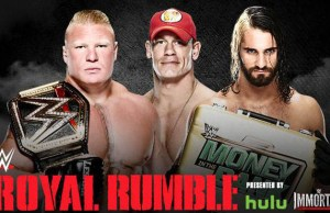 Royal-Rumble-Main-Event-645x370
