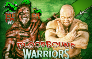 BloodBound-Warriors