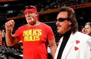 hogan-and-jimmy-hart-