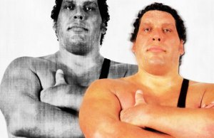 andre_the_giant_wallpaper_3-normal