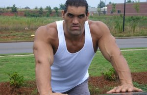 great-khali