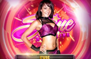 Evie_profile